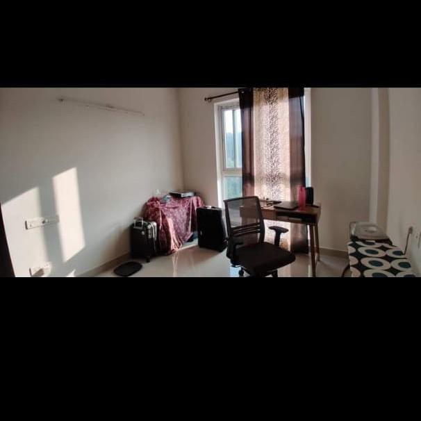 2 BHK  Apartment For Sale in Bunty Mayur Samruddhi