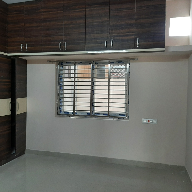 Property-Cover-Picture-landmark-kundanbagh-apartments-1745340