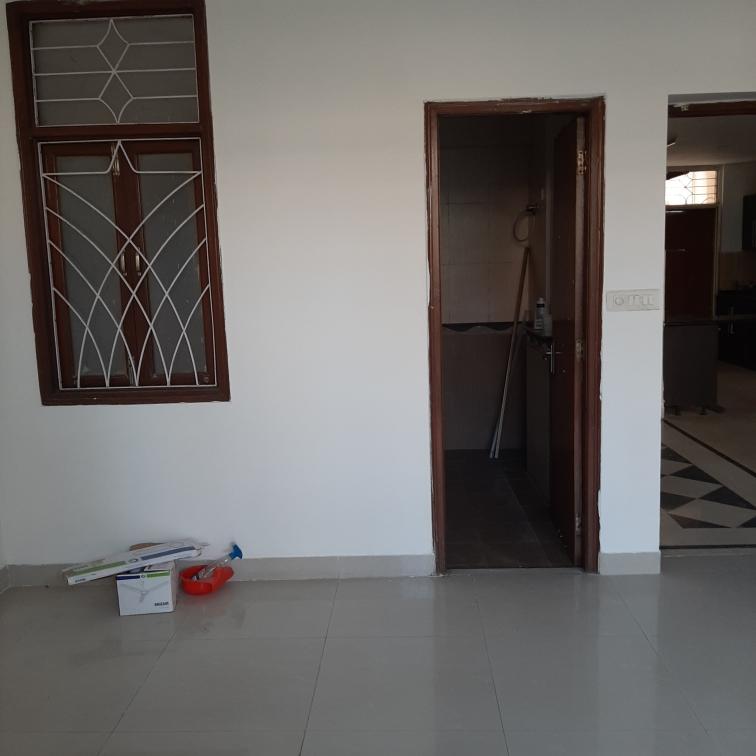 3.5 BHK 1668 Sq.Ft. Apartment in Vipul Greens
