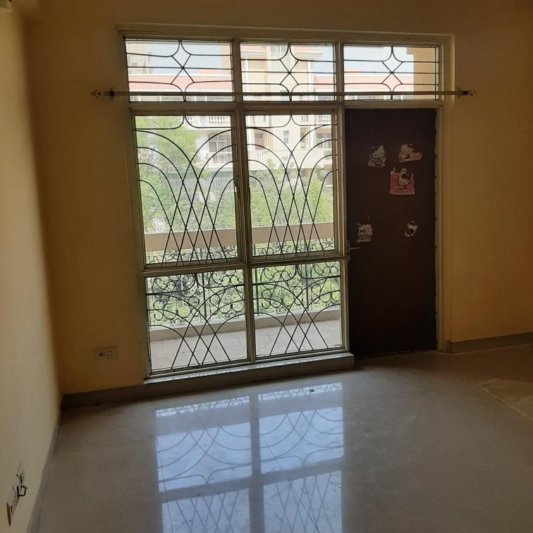 3.5 BHK + Servant Room 1945 Sq.Ft. Apartment in Parsvnath Green Ville
