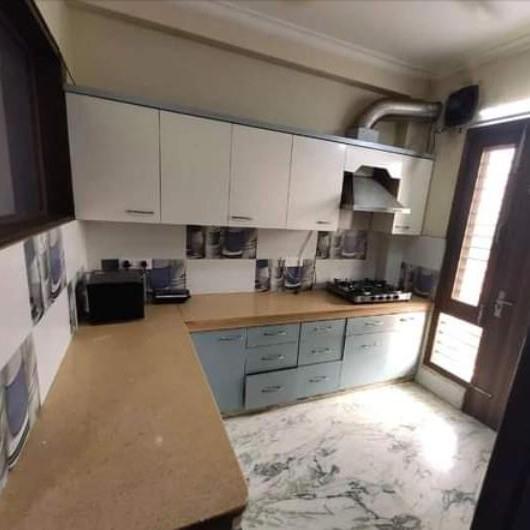 kitchen-Picture-pitampura-1766320