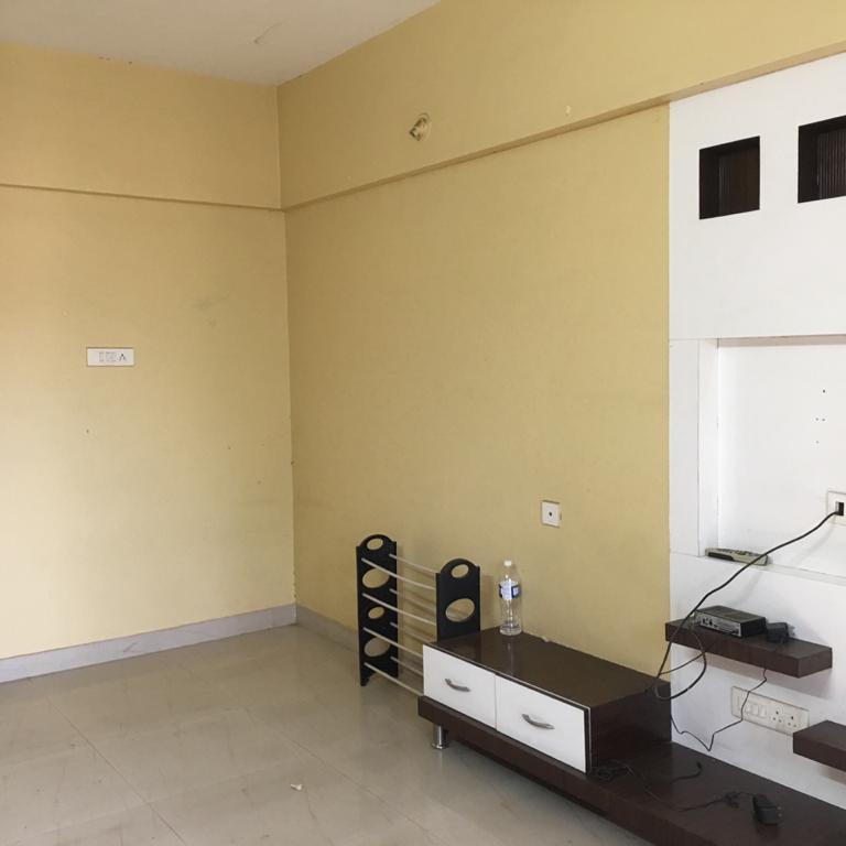 2 BHK + Extra Room  Apartment For Sale in Pimpri Chinchwad