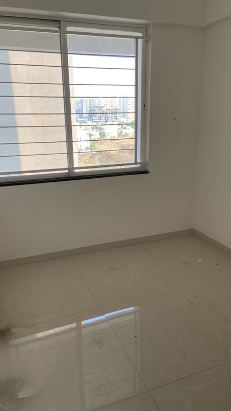 1.5 BHK  Apartment For Sale in VTP Urban Nest