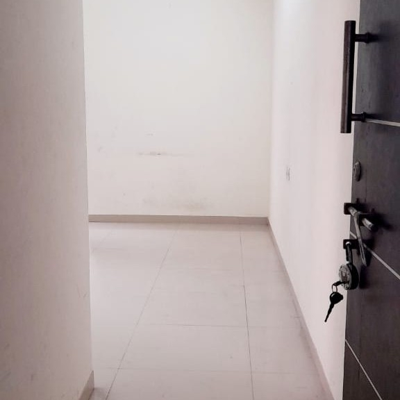 Property-Cover-Picture-kothrud-1787447