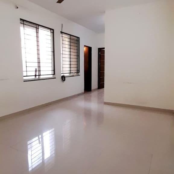 room-Picture-kothrud-1787447