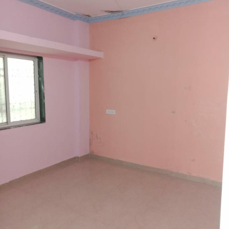 2.5 BHK + Study Room  Apartment For Sale in Katraj Kondhwa Road
