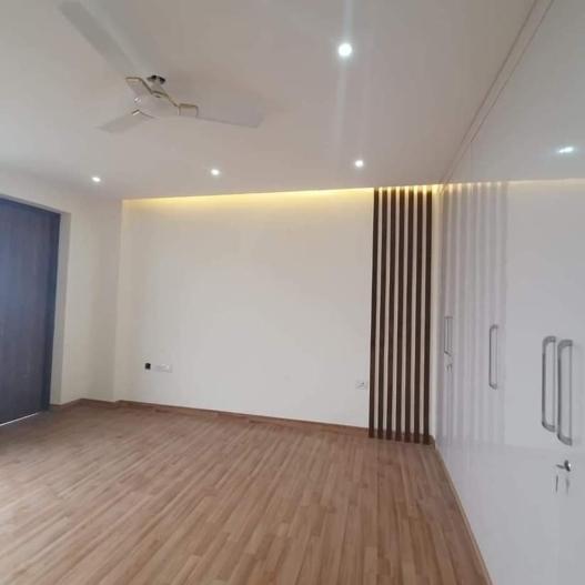 3 BHK  Apartment For Rent in Dhankhar Aparment, Neb Sarai, Delhi
