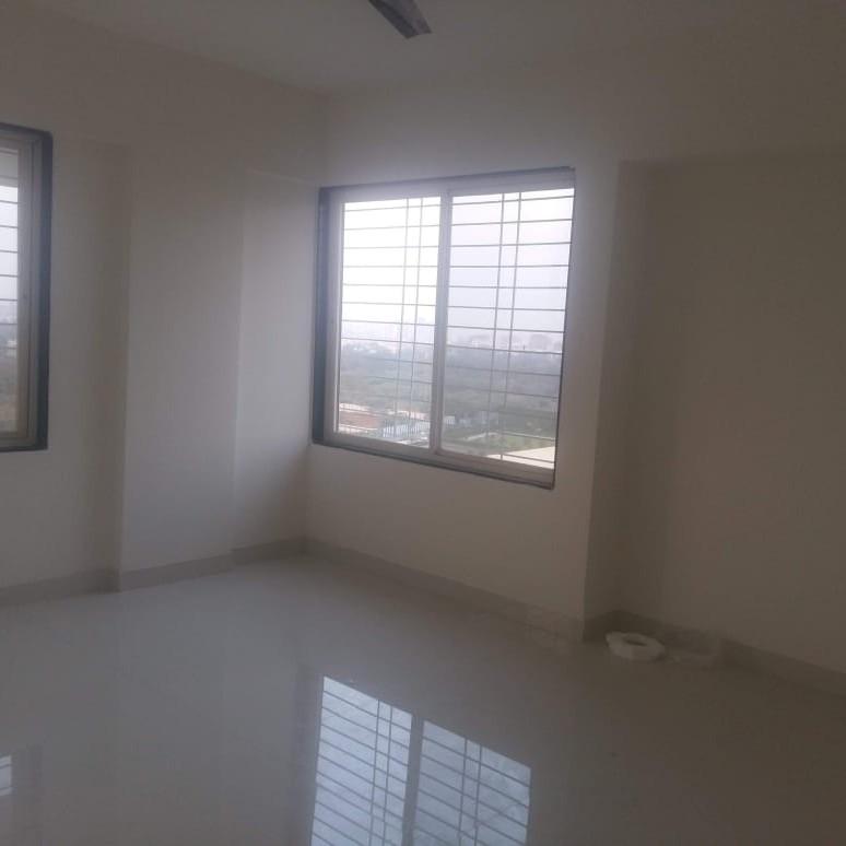 3 BHK  Apartment For Sale in Shubh Casa Feliz