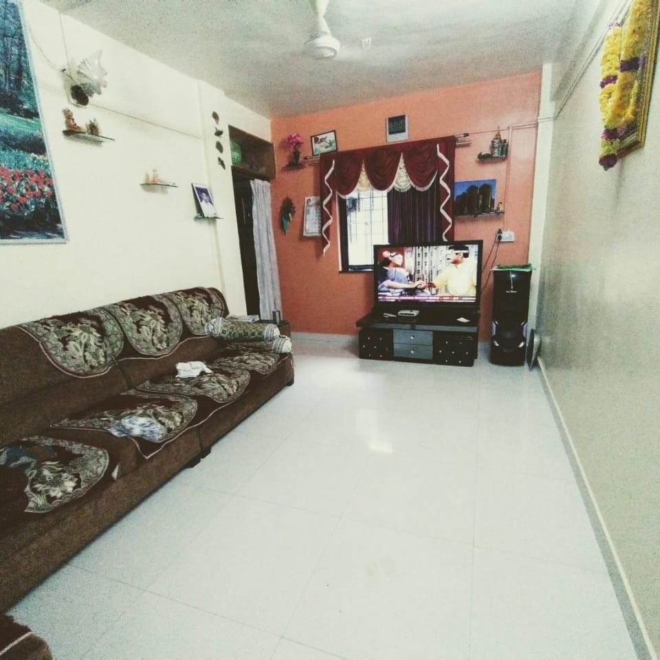 2 BHK  Builder Floor For Sale in Dhayari