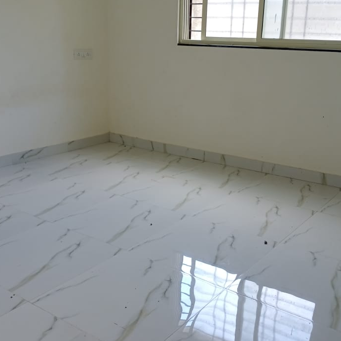 room-Picture-kothrud-1813421