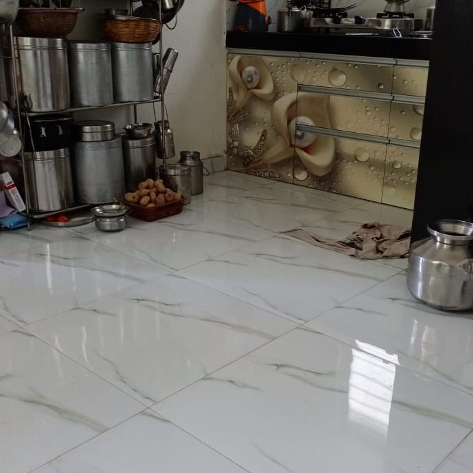 kitchen-Picture-kothrud-1813421