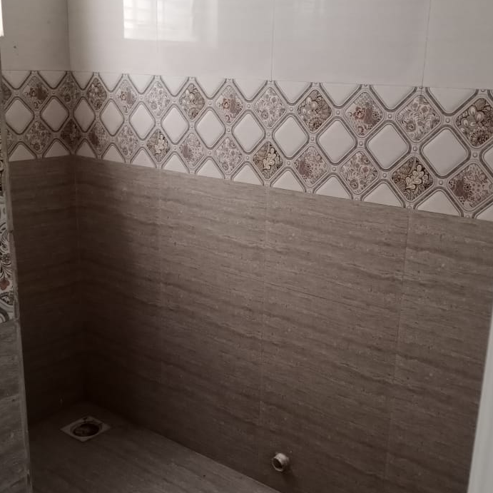 bathroom-Picture-kothrud-1813421