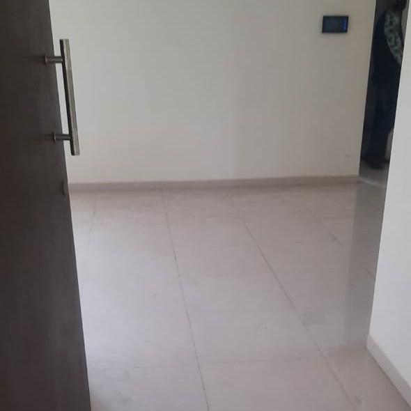 2 BHK  Builder Floor For Sale in Kharadi