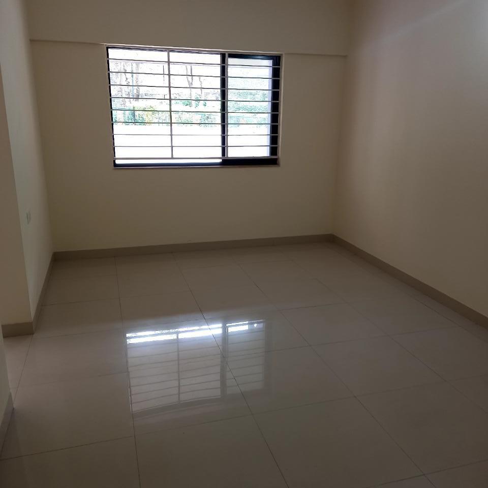 1 BHK  Builder Floor For Sale in Kothrud