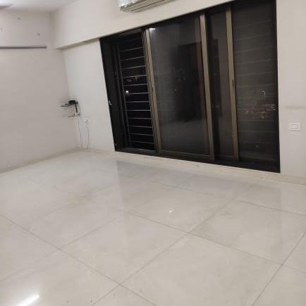 2 BHK + Pooja Room 1200 Sq.Ft. Apartment in Chedda Nagar