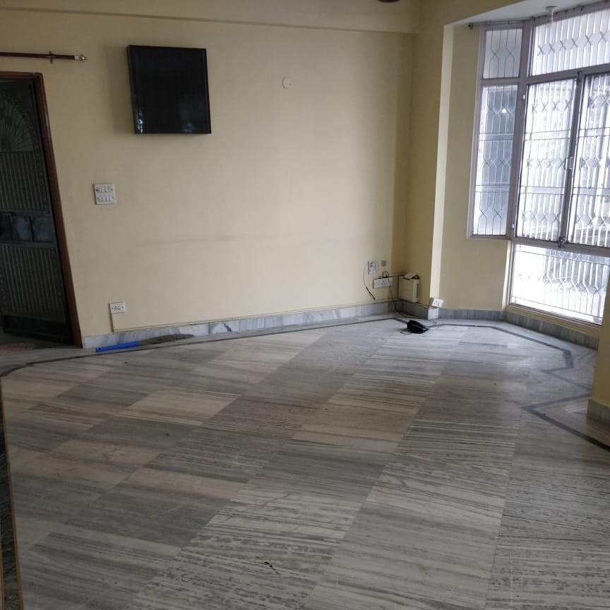 4 BHK  Apartment For Rent in Ashoka Enclave Apartment