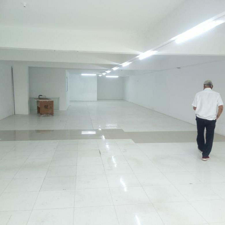 2 BHK + Study Room  Apartment For Sale in Vyankateshwara Tower