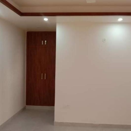 Property-Cover-Picture-ashok-vihar-1841834