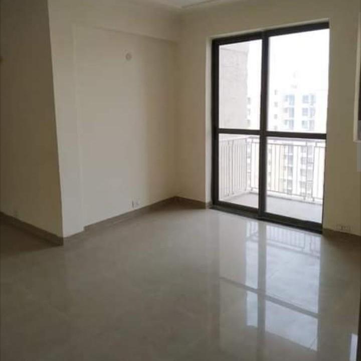 3.5 BHK + Extra Room 120 Sq.Yd. Builder Floor in Shastri Nagar