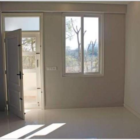 2.5 BHK + Extra Room 116 Sq.Yd. Builder Floor in Pitampura