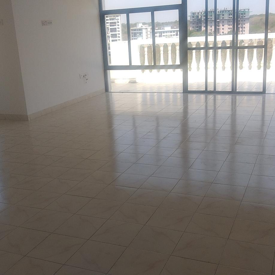 3.5 BHK  Apartment For Sale in Salunke Vihar