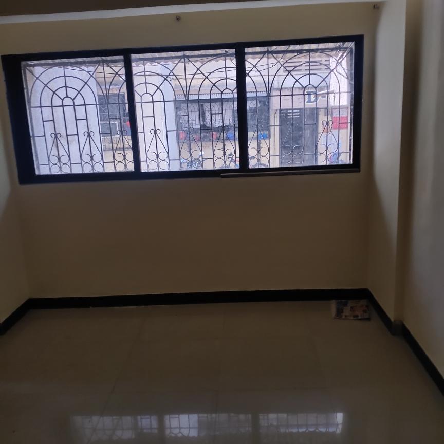 1 BHK  Apartment For Sale in Seawoods, Seawoods, Navi Mumbai