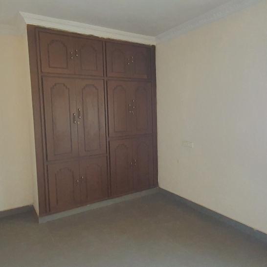6 BHK + Pooja Room  Apartment For Sale in Endada