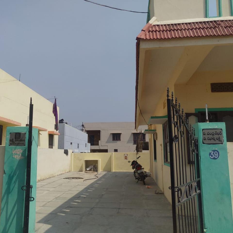 exterior-view-Picture-peerzadiguda-1854171