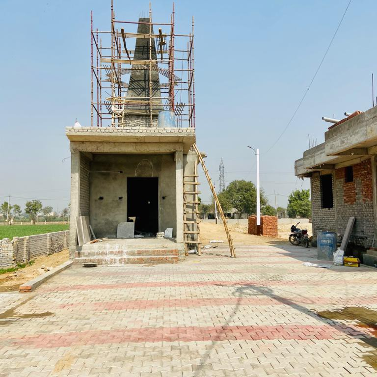 nearby-Picture-noida-extension-1854414