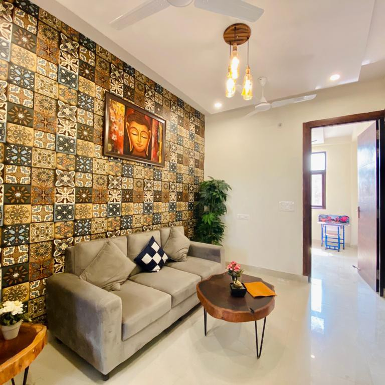 cover-image-Picture-noida-extension-1854414