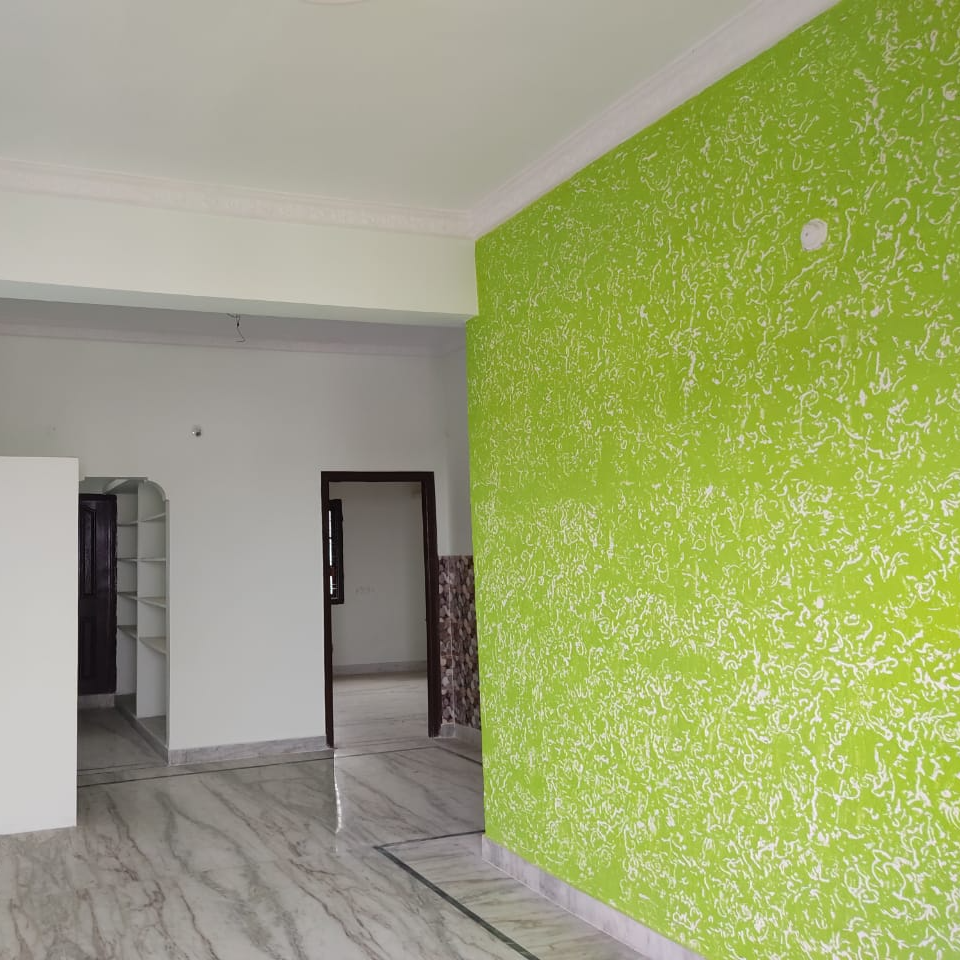 Property-Cover-Picture-ecil-1855057