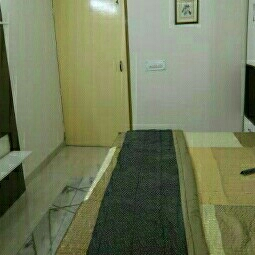 2 BHK 1273 Sq.Ft. Apartment in Rps Savana