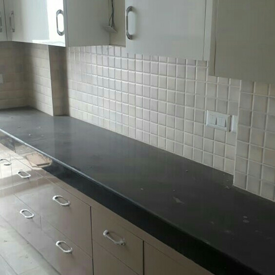 kitchen-Picture-srs-residency-1855456