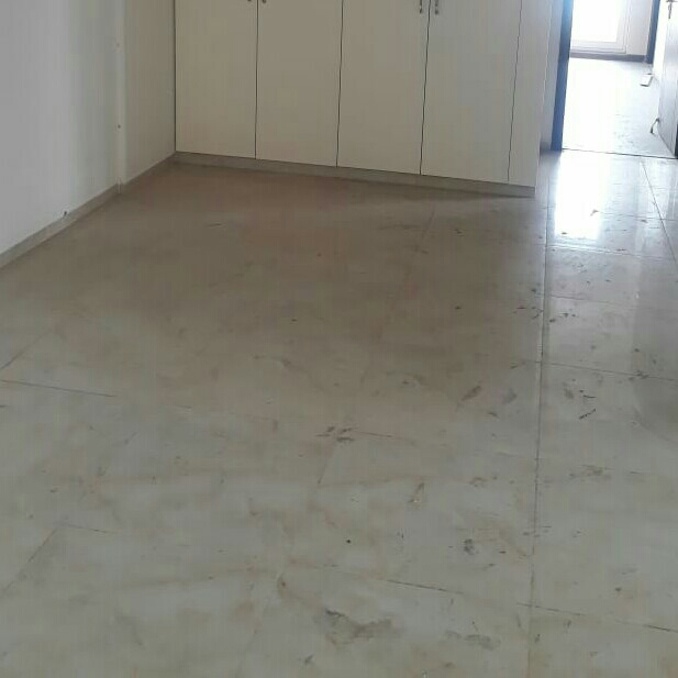 room-Picture-srs-residency-1855456