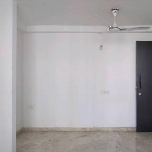 1 BHK 450 Sq.Ft. Apartment in One Hiranandani Park