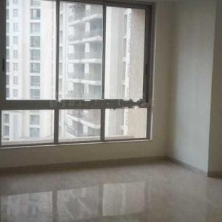 2 BHK 559 Sq.Ft. Apartment in One Hiranandani Park