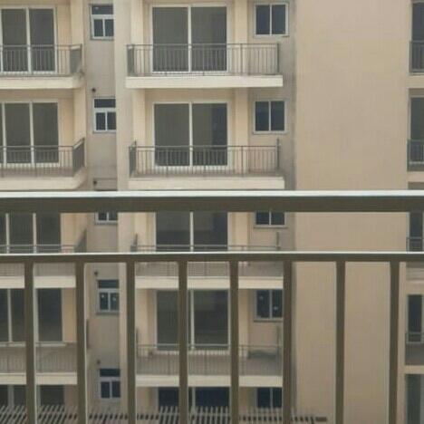 3 BHK + Extra Room 1462 Sq.Ft. Apartment in Spr Imperial Estate