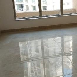 1 BHK 471 Sq.Ft. Apartment in One Hiranandani Park