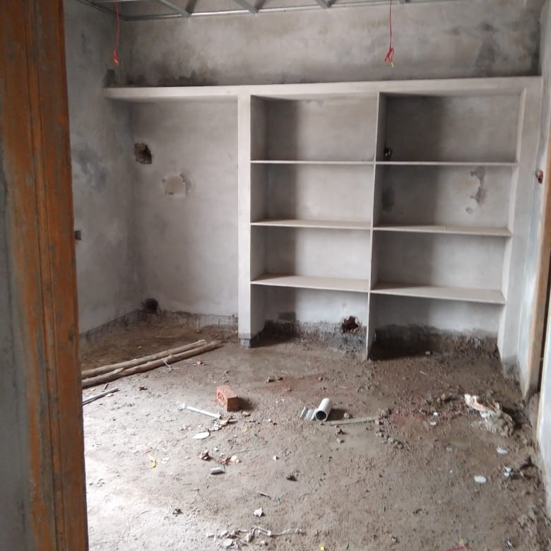 room-Picture-lingampally-1860405