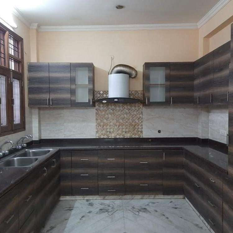 kitchen-Picture-sector-40-1863004