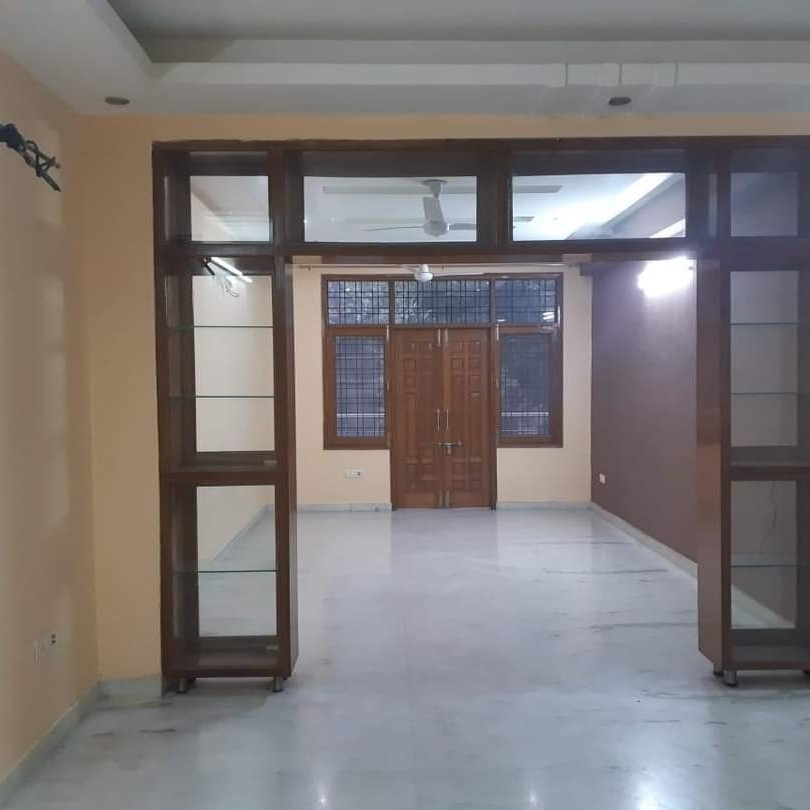 room-Picture-sector-40-1863004