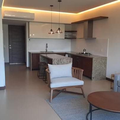 3.5 BHK + Pooja Room,Servant Room 3600 Sq.Ft. Independent House in Nelagadarenahalli