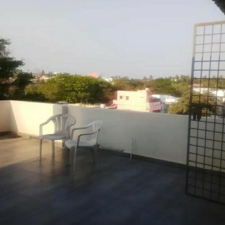terrace-Picture-surya-tripura-residency-1865741