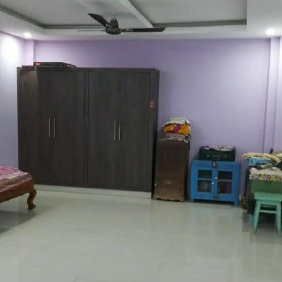 bedroom-Picture-surya-tripura-residency-1865741