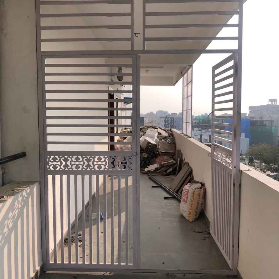 terrace-Picture-kondapur-1865832