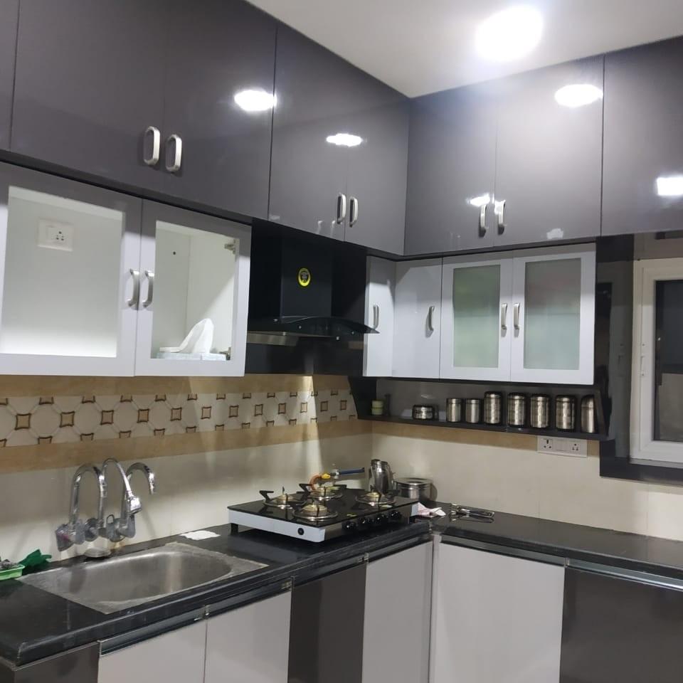 kitchen-Picture-kondapur-1865832