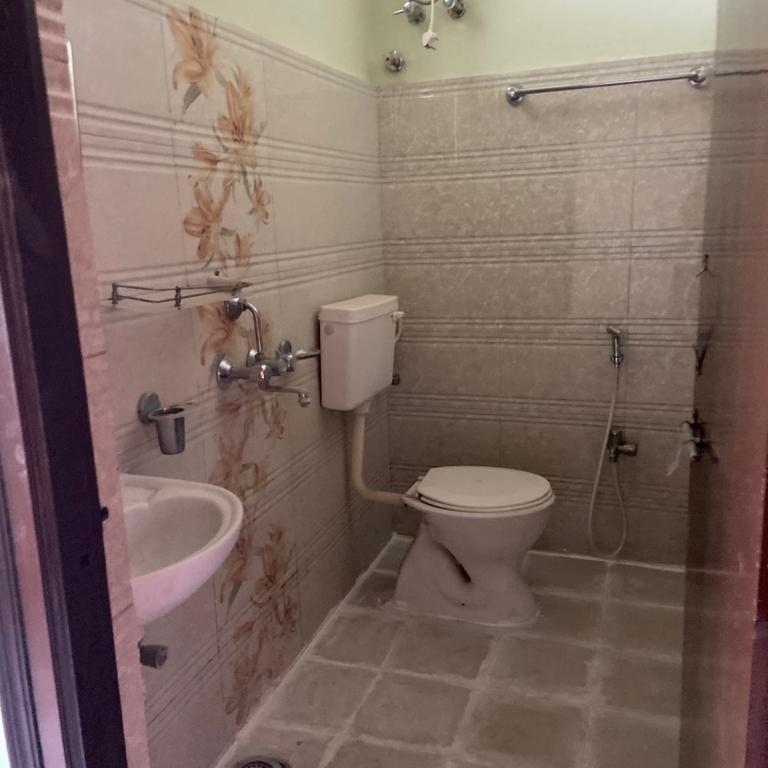 bathroom-Picture-kondapur-1865832
