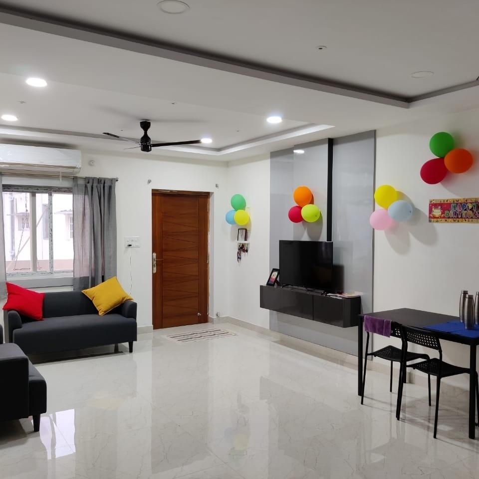 room-Picture-kondapur-1865832