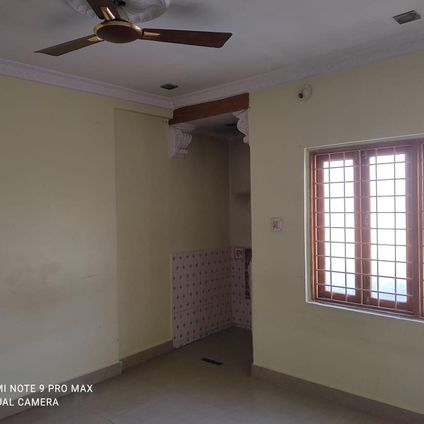 2 BHK 970 Sq.Ft. Builder Floor in Tarnaka