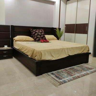 bedroom-Picture-rwa-i-j-block-jahangir-puri-1875863
